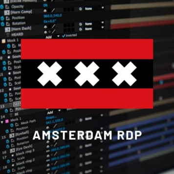 Amsterdam RDP buy with paypal paytm bitcoin