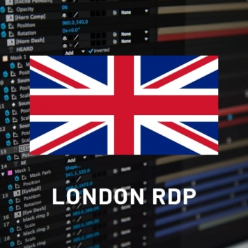 London cheap RDP buy with paypal paytm bitcoin